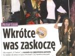show-nr-14-2011-1
