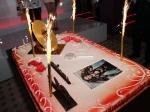 21-_21 urodziny Michała Szpaka w klubie Kashmir w Sosnowcu 10 grudnia 2011