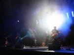 czeladz_koncert_2012-05-03_10
