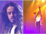 galeria_eurowizja2016_eurovision-in-concert_amsterdam-09-04-2016_01