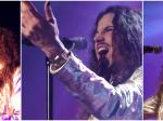 galeria_eurowizja2016_eurovision-in-concert_amsterdam-09-04-2016_02