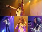 galeria_eurowizja2016_eurovision-in-concert_amsterdam-09-04-2016_03