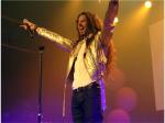 galeria_eurowizja2016_eurovision-in-concert_amsterdam-09-04-2016_04