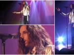 galeria_eurowizja2016_eurovision-in-concert_amsterdam-09-04-2016_05