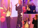 galeria_eurowizja2016_eurovision-in-concert_amsterdam-09-04-2016_06