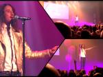galeria_eurowizja2016_eurovision-in-concert_amsterdam-09-04-2016_08