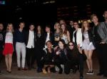 galeria_eurowizja2016_israel-calling_telaviv-11-13-04-2016_13