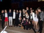 galeria_eurowizja2016_israel-calling_telaviv-11-13-04-2016_15