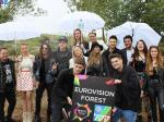 galeria_eurowizja2016_israel-calling_telaviv-11-13-04-2016_25