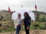 galeria_eurowizja2016_israel-calling_telaviv-11-13-04-2016_26