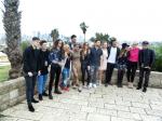 galeria_eurowizja2016_israel-calling_telaviv-11-13-04-2016_39