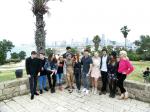 galeria_eurowizja2016_israel-calling_telaviv-11-13-04-2016_40