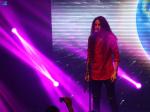 galeria_eurowizja2016_israel-calling_telaviv-11-13-04-2016_70
