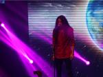 galeria_eurowizja2016_israel-calling_telaviv-11-13-04-2016_72