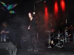 exclusive_polkowice_2013-03-08_26