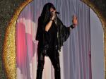 exclusive_tomaszowlub_2013-03-16_15