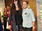 exclusive_tomaszowlub_2013-03-16_40
