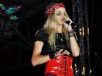 exclusive_charsznica_2012-09-09_33