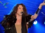 exclusive_krotoszyn_2012-05-26_47