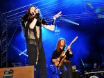 exclusive_krotoszyn_2012-05-26_53