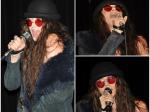 fan-club_zloty_-warszawa-funky-17-01-2015_10