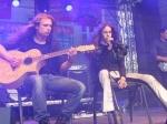 jeleniagora_koncert_2012-05-01_011