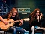 jeleniagora_koncert_2012-05-01_045