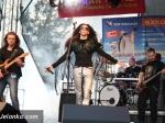 jeleniagora_koncert_2012-05-01_062