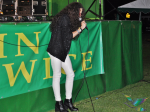 materialy-ofc_galewice_2014-07-12_33