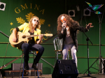 materialy-ofc_galewice_2014-07-12_37