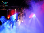 materialy-ofc_krynica_2013-05-03_10
