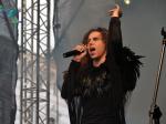 Koncert w Jeleniej Górze - OFC - 01.05.2012