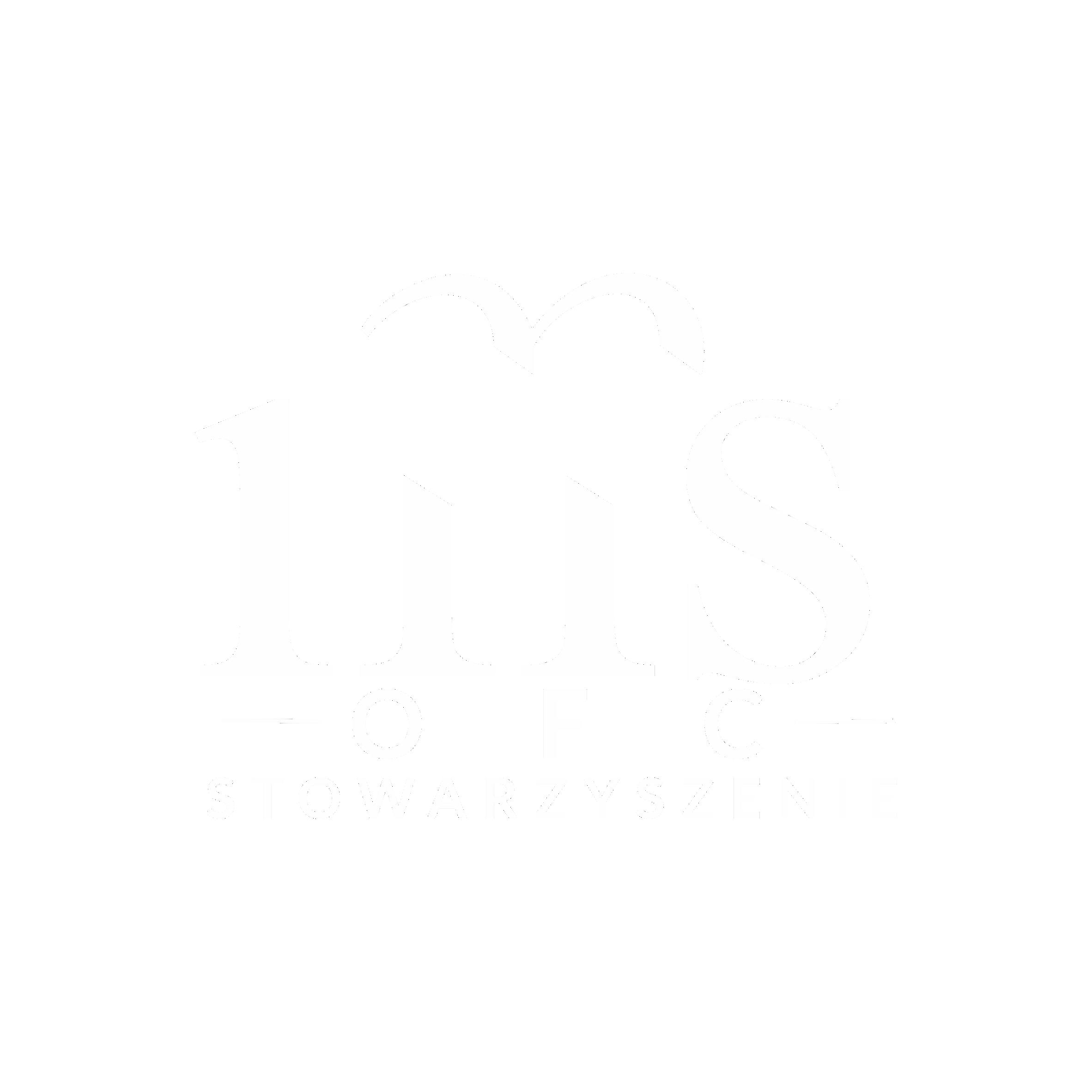 Oficjalny Fan Club Michała Szpaka